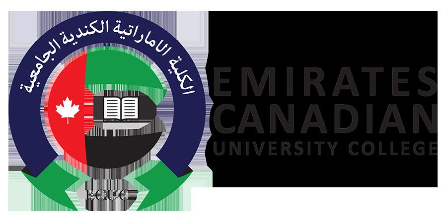 Emirates Canadian University